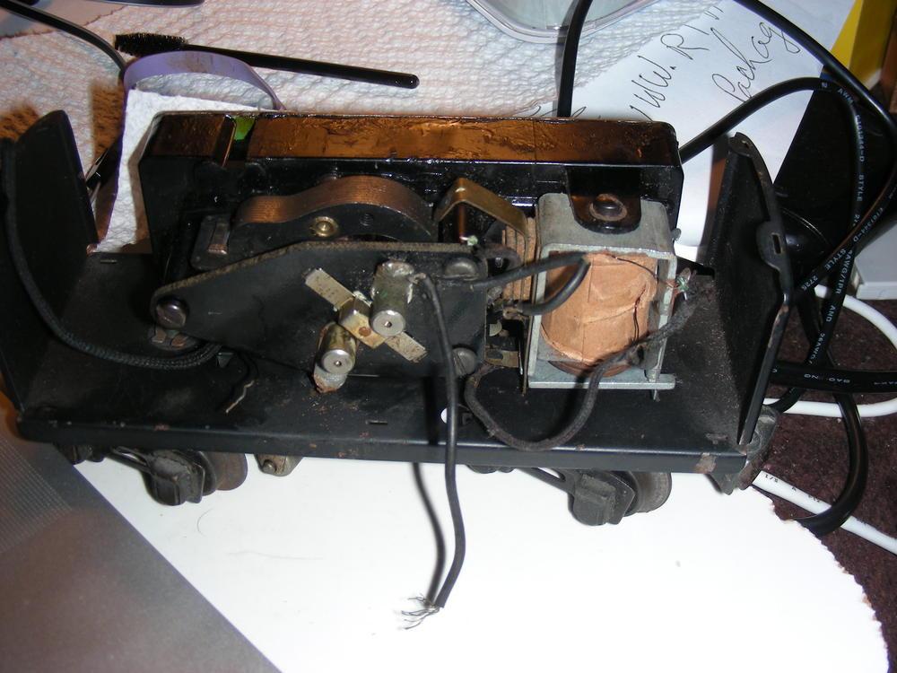 lionel tender wiring diagram lionel trains 2046w tender wiring diagram