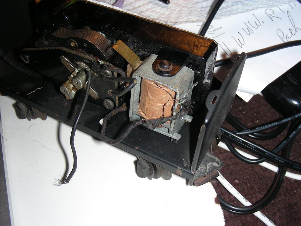 wiring lionel whistle tender diagram  wiring  get free