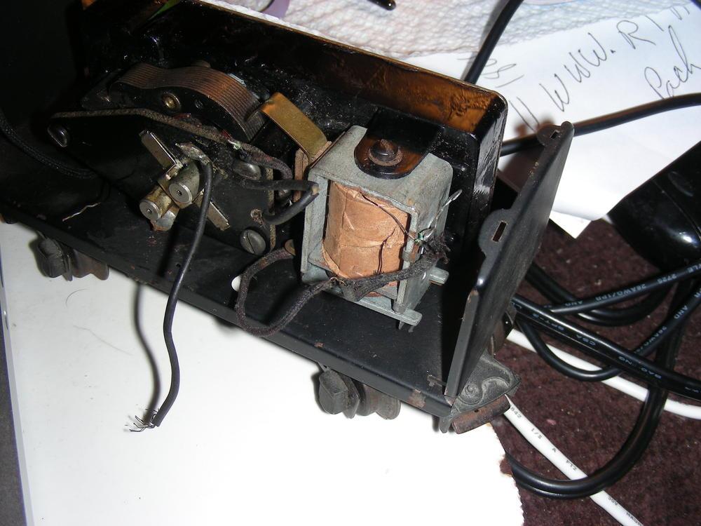 wiring a lionel wx tender o gauge railroading on line forum dscn0578