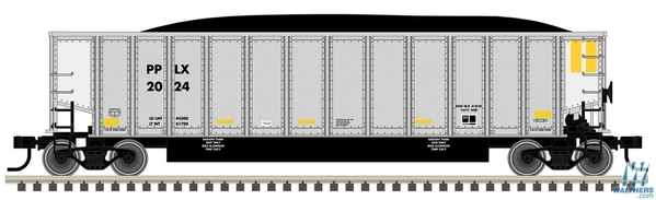 aluminum_coal_gondola_ready_to_run_751-20004044_big