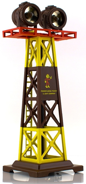 arrives-2013-pp-l-penna-power-rail-yard-light-tower-59