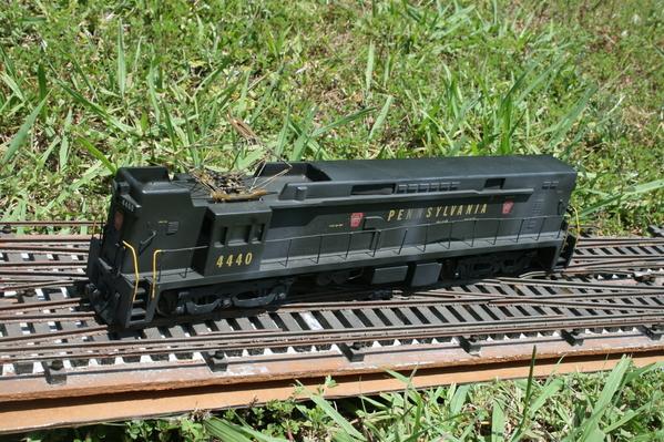 E44 PRR 2-rail-02