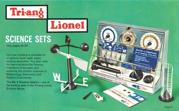 Triang_Lionel_Mk2_Weather_Station_and_Science_Sets_[TRCat_1963)