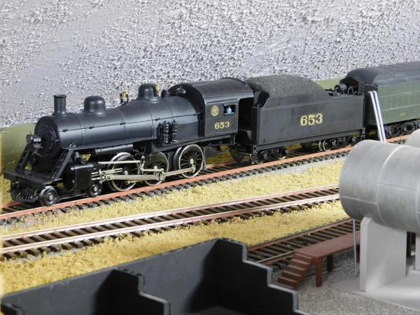 DSCN0425