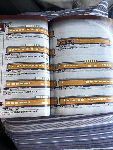 C2EA8F04-A71B-40F9-86A2-62F38F26B49A