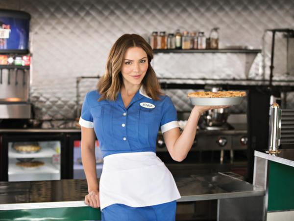 katharine-mcphee-returns-to-the-broadway-cast-of-waitress-137352