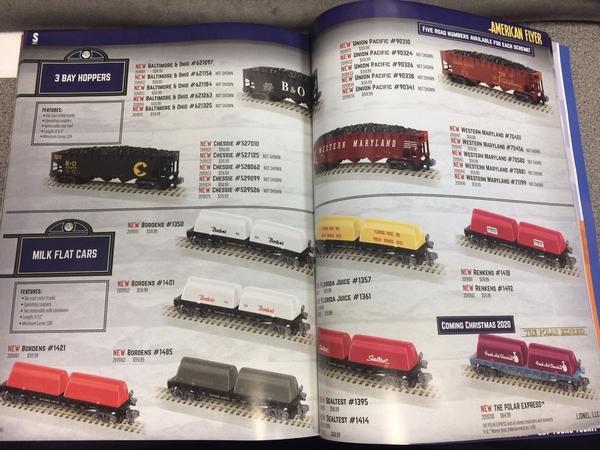3199AD4A-F855-4560-992A-8BF2F59AE392
