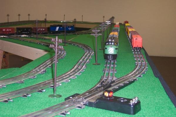 trainroom_0361