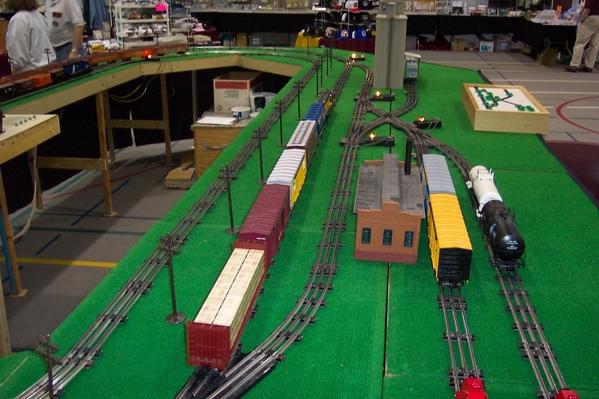 trainroom_0576