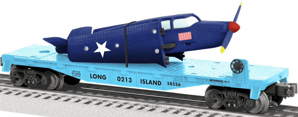 Cool Toy Train Cars : A l i t e announcement for big cause o gauge