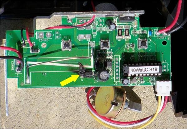2012-2373-CW40-circuit