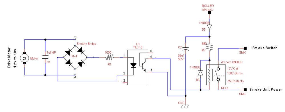 Dsc Proto  Adding Lights