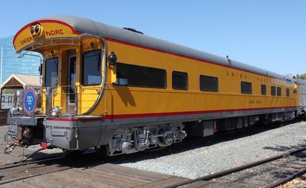 B0839601-EE7E-4D7A-A1A0-03AE7DF9061E