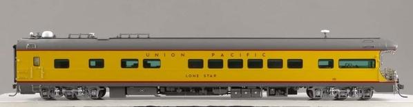 F8A507E0-0550-495F-8BE0-FE5F616CF847