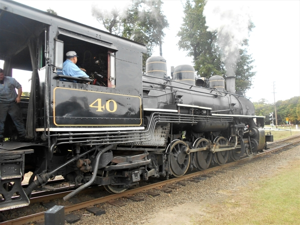 MELGAR_2018_1006_03_ESSEX_STEAM_TRAIN