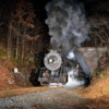 The TunnelFM