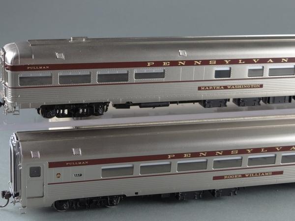 DSC08753-20130905102244