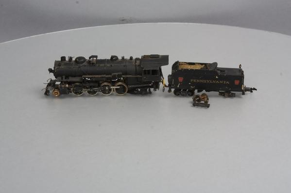 20170223-095310-C1-Trainz-3983747-00