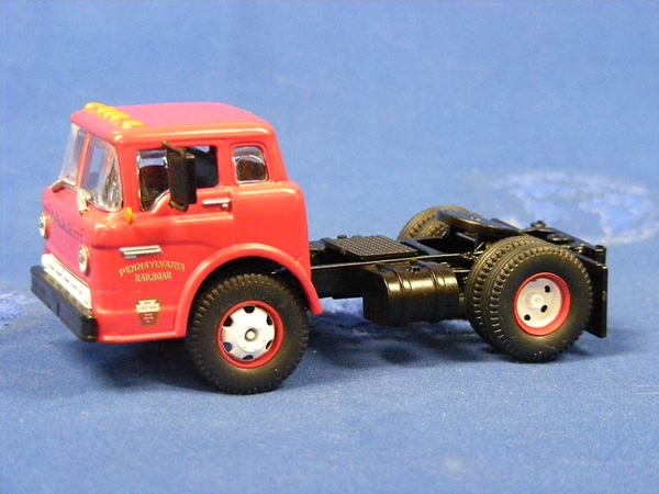 0027377_ford-c-series-truck-tractor-prr