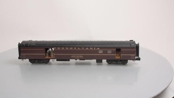 20151221-102611-C1-Trainz-3842799-00