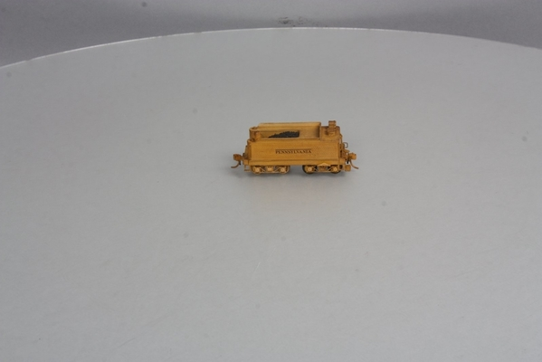 20170220-101648-C1-Trainz-3983059-00