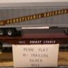 FRH9011