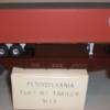 FRH9115