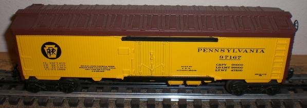 FRH451