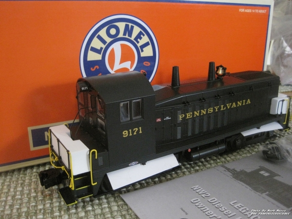 Lionel-SCALE-NW2-Switcher0002