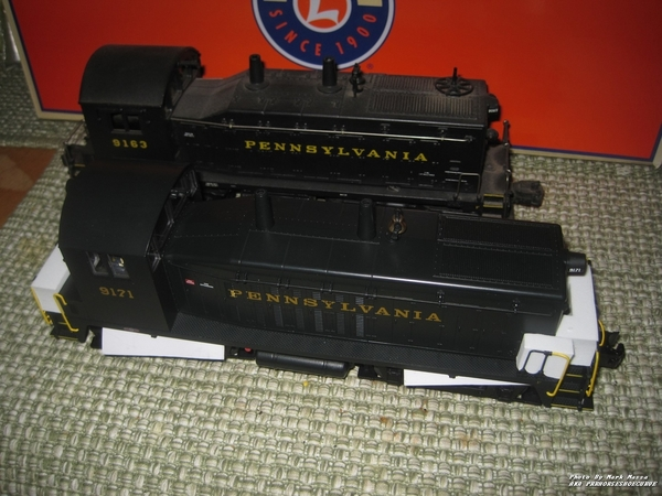 Lionel-SCALE-NW2-Switcher0007