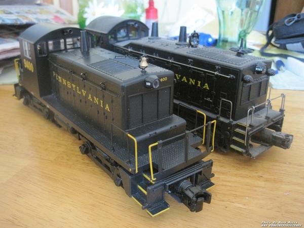 Sw1_Railking003