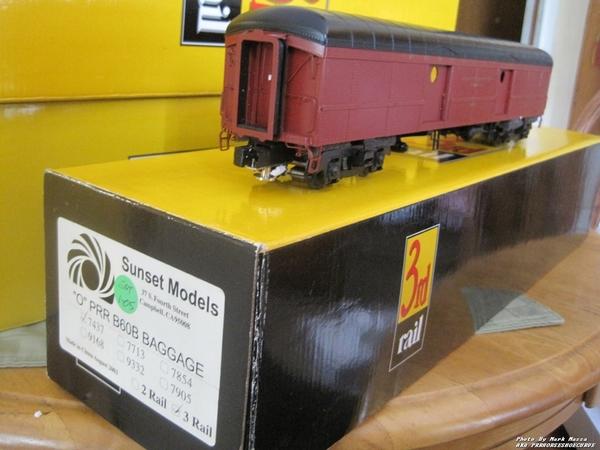 3rd rail brass6