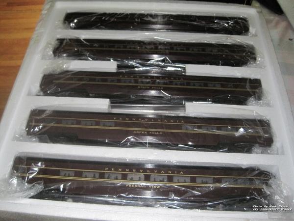 Weaver-PRR-21inch-sets010