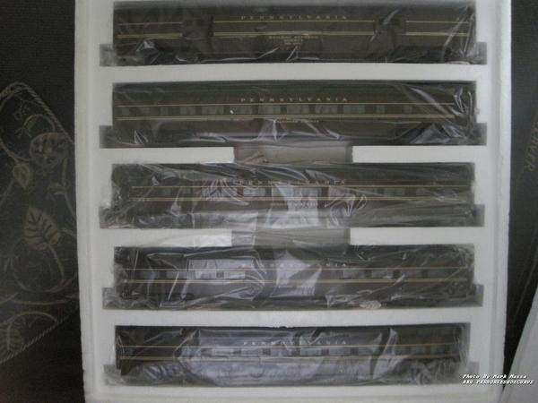 Weaver-PRR-21inch-sets011