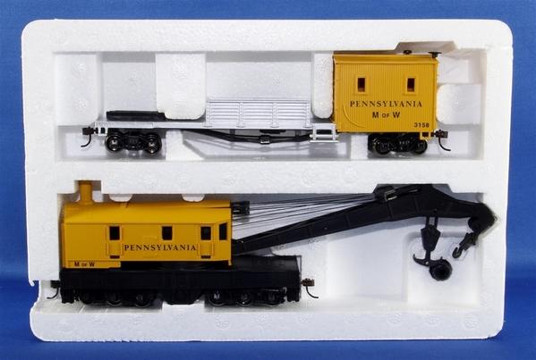 BAC-16114-2