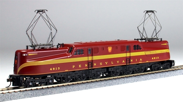 BAC-65302-2