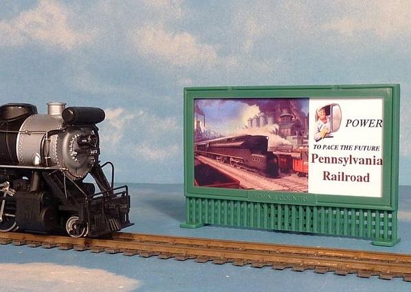 ho-billboard-prr-power