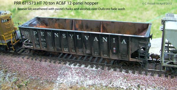 PRR-671573-HT-70ton-12-panel-ACF
