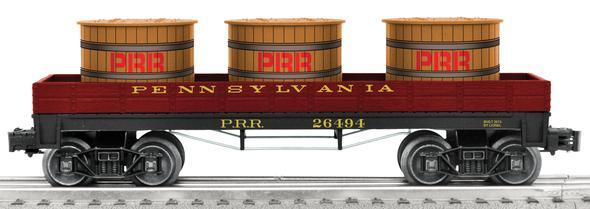 0021226_26494-pennsylvania-truss-gondola-wvats