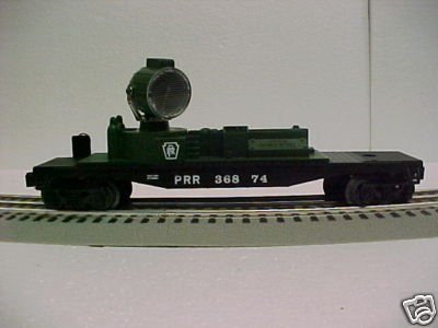 lionel-prr-searchlight-train-box-car_1_977416f05dcd6d5f1154facbd0efc754