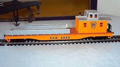 ihc-prr-crane-car-with-boom-tender-ho-scale-m3554-lnib-lqqk-9225afbb1d13f0a6240a3553ae8cde9f