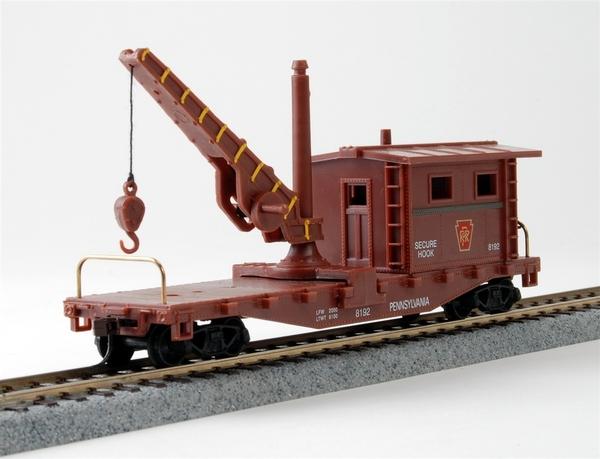 MDP-98192-2