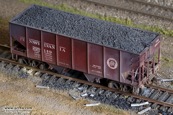 GLA-hopper_PRR-220149_AT-001