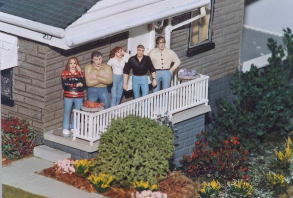 Walt_Porch_and_Family_at150_trim