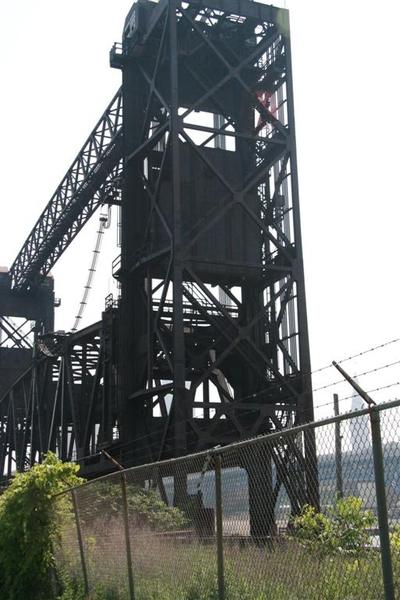 NS Bridge - 7