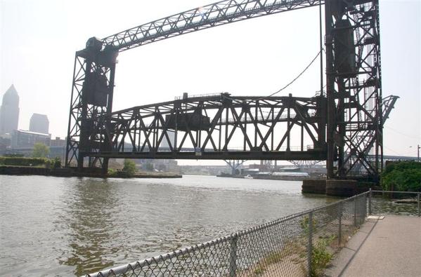 NS Bridge-1