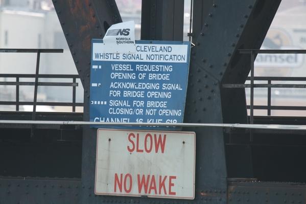 NS Bridge - 6