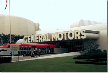 General-Motors-wf-018r