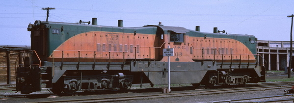 eje916dsa