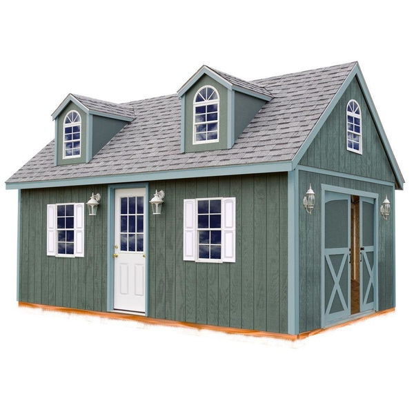 clear-best-barns-wood-sheds-arlington-1220-64_1000